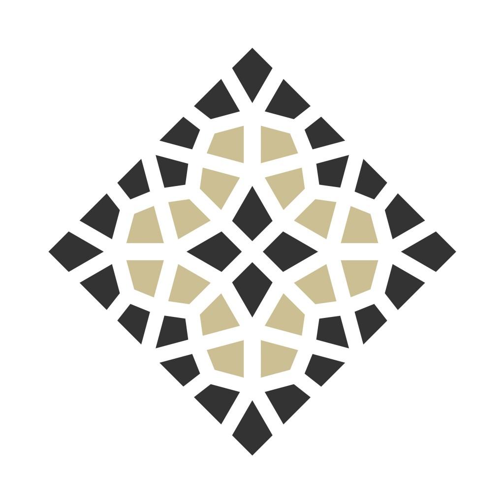 Sommerfotografie_Logo_Bildmarke_4C